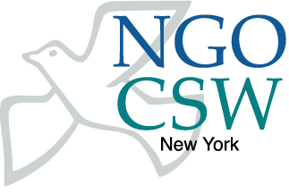NGO CSW/NY