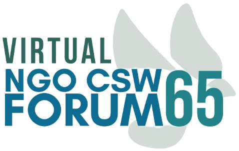 This image has an empty alt attribute; its file name is Virtual_CSW65_Logo__1_-removebg-preview.png